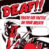 Deaf | 1981