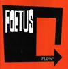 Flow | 2001