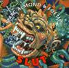 Slut | 1987