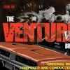 The Venture Bros. Vol. 2 | 2016