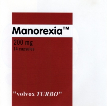 steroid maximus quilombo