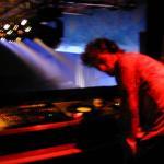 DJ Otefsu