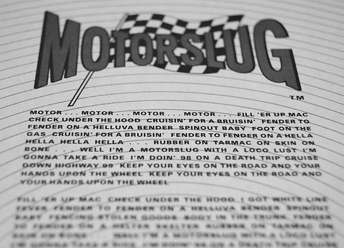 motorslug-insert