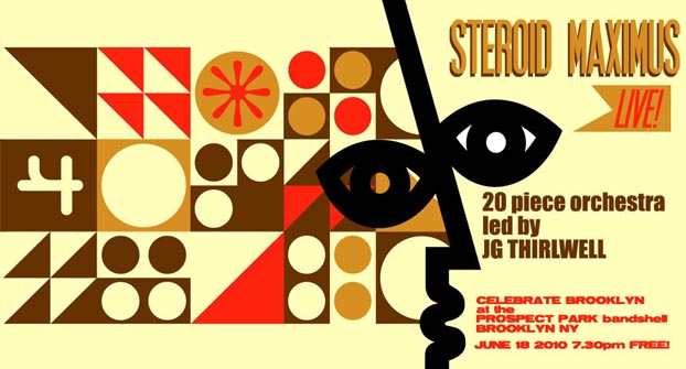 steroidmaxiumus-live-in-ny
