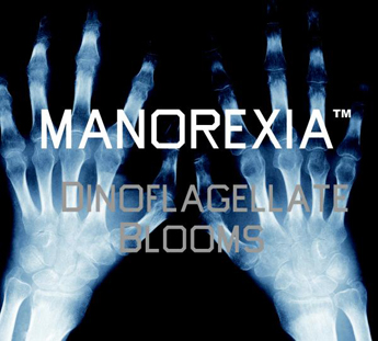 Manorexia:  Dinoflagellate Blooms