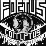 Foetus Corruptus: Rife