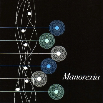 Manorexia: The Radiolarian Ooze
