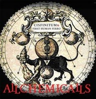 Cisfinitum+FirstHumanFerro-Alchemicals