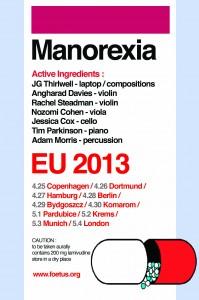 mano EU 2013 flyer_3