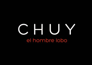 chuy_title_2