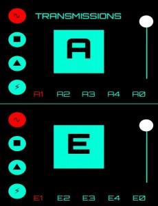 node-image
