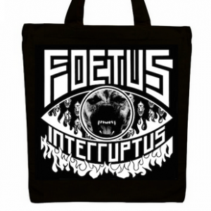 ECT TOTE 001-2