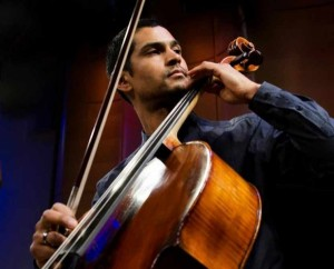 cellist-jeffrey-zeigler