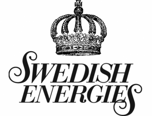 swedishenergies_0