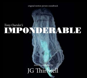 IMPONDERABLE_front_site_2