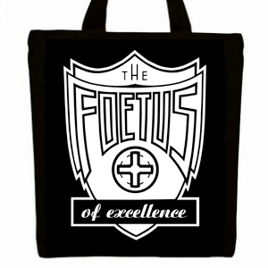 ECT TOTE 002-2