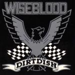 Wiseblood: Dirtdish
