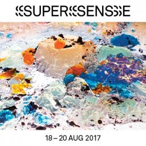 supersense350x350