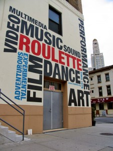 Roulette_509-Atlantic-Avenue_Exterior