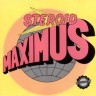 steroid maximus quilombo rar